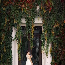 Wedding photographer Sergey Kancirenko (ksphoto). Photo of 22.05.2017