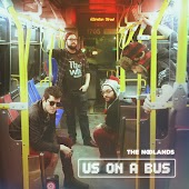 Us on a Bus