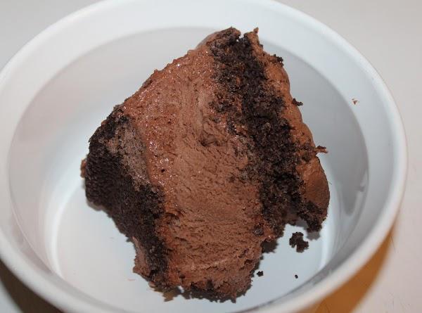 Chocolate Delight Ice Cream Pie Recipe