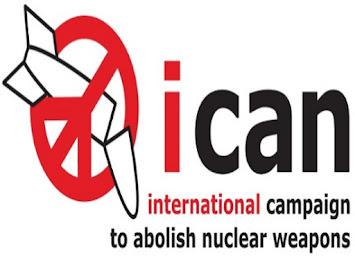 ican-regular-logo.jpg
