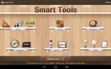 Smart Tools Screenshot 75