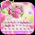 Spring Flowers Keypad file APK Free for PC, smart TV Download