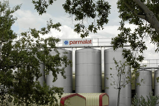 Retrenchments hit Parmalat