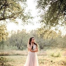 Wedding photographer Sergey Kancirenko (ksphoto). Photo of 13.04.2017