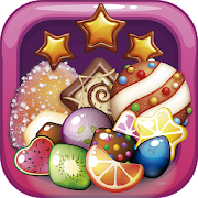 Game Candy Adventure APK for Windows Phone