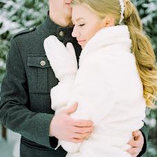 Wedding photographer Olga Podolyan (OlchaPo). Photo of 11.02.2015
