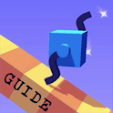 Guide for Draw Climber icon