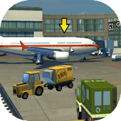 Airport Tycoon Empire 2017