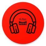 XTREMEMusic™ App 5.5.0