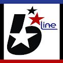 Bombay Starline icon