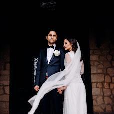 Wedding photographer Stefan Marin (stefanmarin). Photo of 15.05.2018