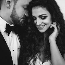 Wedding photographer Oleg Zaycev (olegzaicev). Photo of 15.11.2017