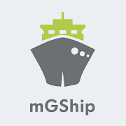 mgShip