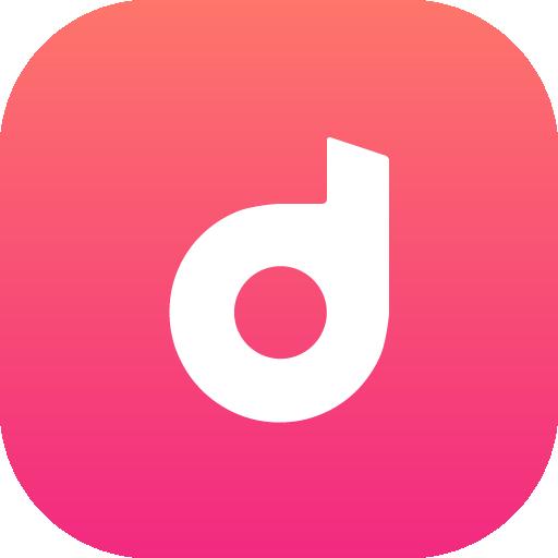 Dazz Icon