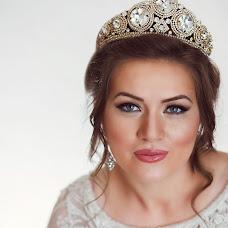 Wedding photographer Islam Abdullaev (Abdullaev). Photo of 09.06.2015