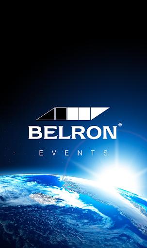 Belron® Events