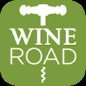 Wine Road : Northern Sonoma icon