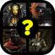 Guess the Mortal Kombat fighter (game)