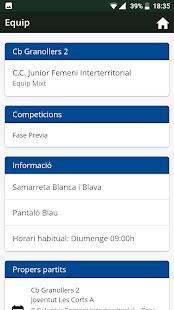 FCBQ Premium - náhled