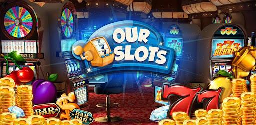Google Free Slots Machines