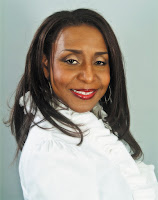 Dr. Nialah Ali photo