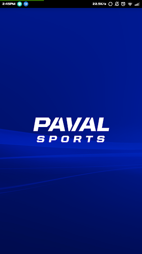 Paval Sports