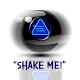 Shake Me Download on Windows