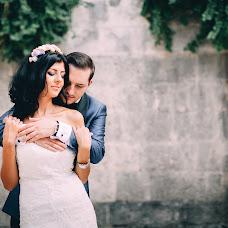Wedding photographer Robert Dobre (robertdobre). Photo of 29.11.2016
