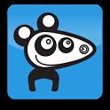 Nomadi icon