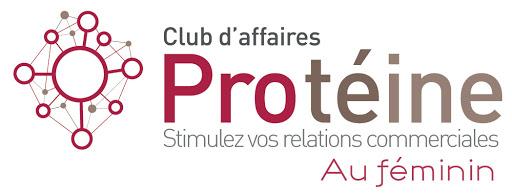 Protéine au féminin partenaire de RECONVERSION EN FRANCHSIE.COM