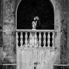 Wedding photographer Marius Stoian (stoian). Photo of 12.02.2018