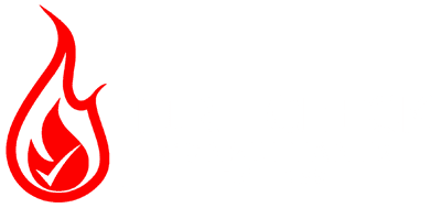 firecheckaustralia - Follow Us