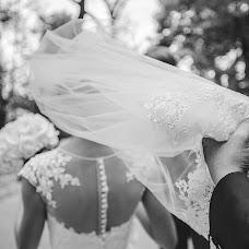 Wedding photographer Olga Fedorova (lelia). Photo of 04.02.2015