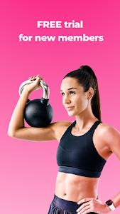SWEAT: Kayla Itsines Fitness 5.13 (Premium)