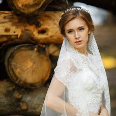 Wedding photographer Akhat Abdulnazyrov (AAhat). Photo of 16.05.2015