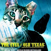 The Eyes of Old Texas (Original Motion Picture Soundtrack) (Deluxe Edition)