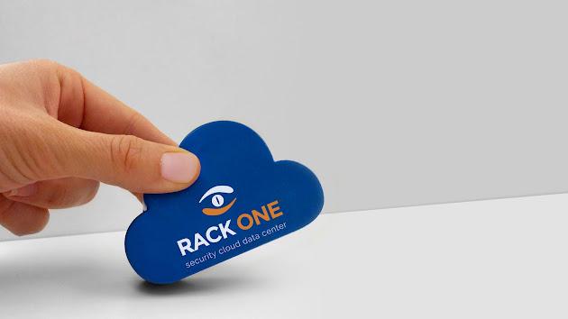 rackone.it GooglePlus Cover