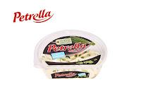 Angebot für Petrella Schnittlauch + Protein im Supermarkt - Petrella