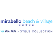 Mirabello Beach & Village