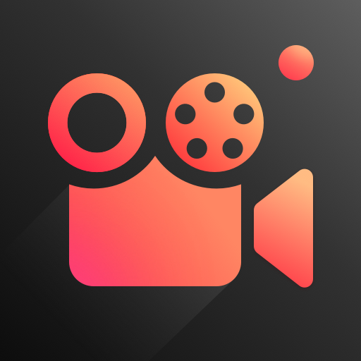 Editor de videos para YouTube