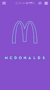 Iconic - Guess the Logo Quiz - Worldwide Brands - náhled