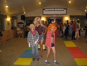 Photo: Fashion Show