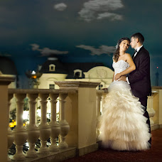 Wedding photographer Sergey Astakhov (AstaS). Photo of 06.05.2014