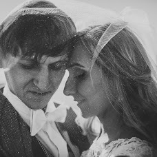 Wedding photographer Aleksey Meshalkin (LeXXXa). Photo of 29.09.2015
