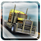 Truck Racing Game (game)