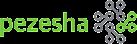 Pezesha Ltd.