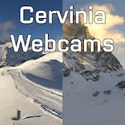Cervinia Webcams