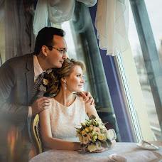 Wedding photographer Lyubov Morozova (Lovemorozova). Photo of 24.03.2016