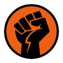 Konkist ⚔️🌎⚔️  ¡Conquista el mundo! icon