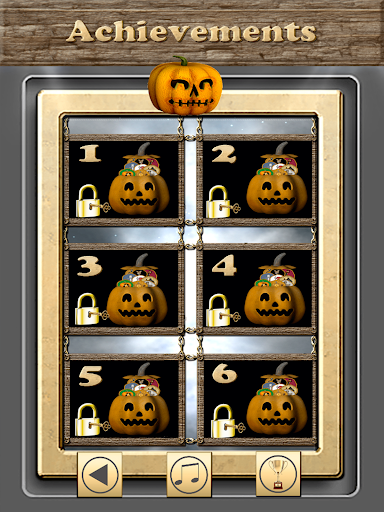 玩免費教育APP|下載Trick or Treat? Story & Games app不用錢|硬是要APP